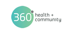 360 Health and Community