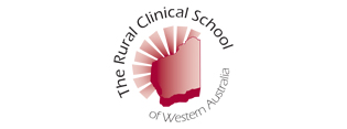 The Rural Clinical School