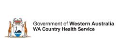 WA Country Health Service