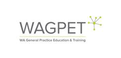 WA GP Education and Training