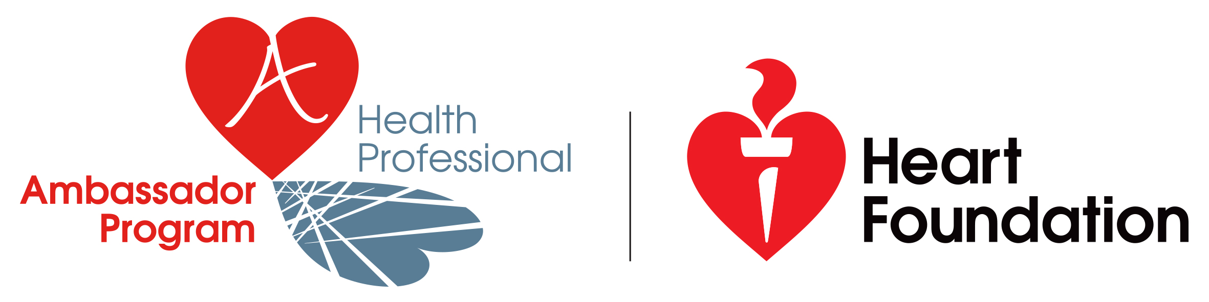 Heart Foundation Health Professional Ambassador 2020